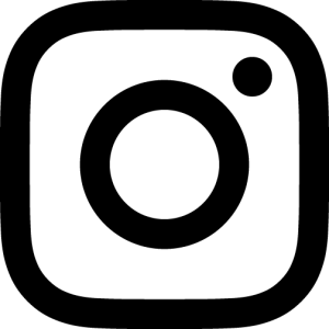 Photography for WordPress Websites SEO
